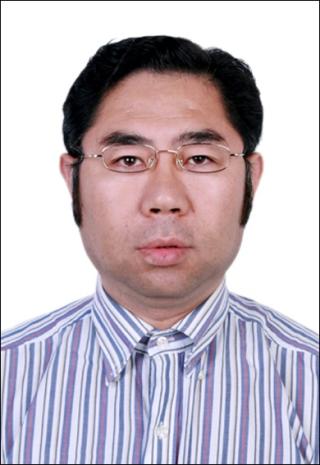 黄晓家-南华大学土木工程学院